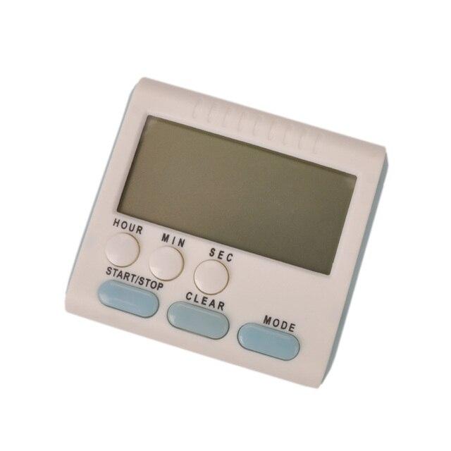 Timer di laboratorio, timer da cucina elettronico, con magnete Timer ...