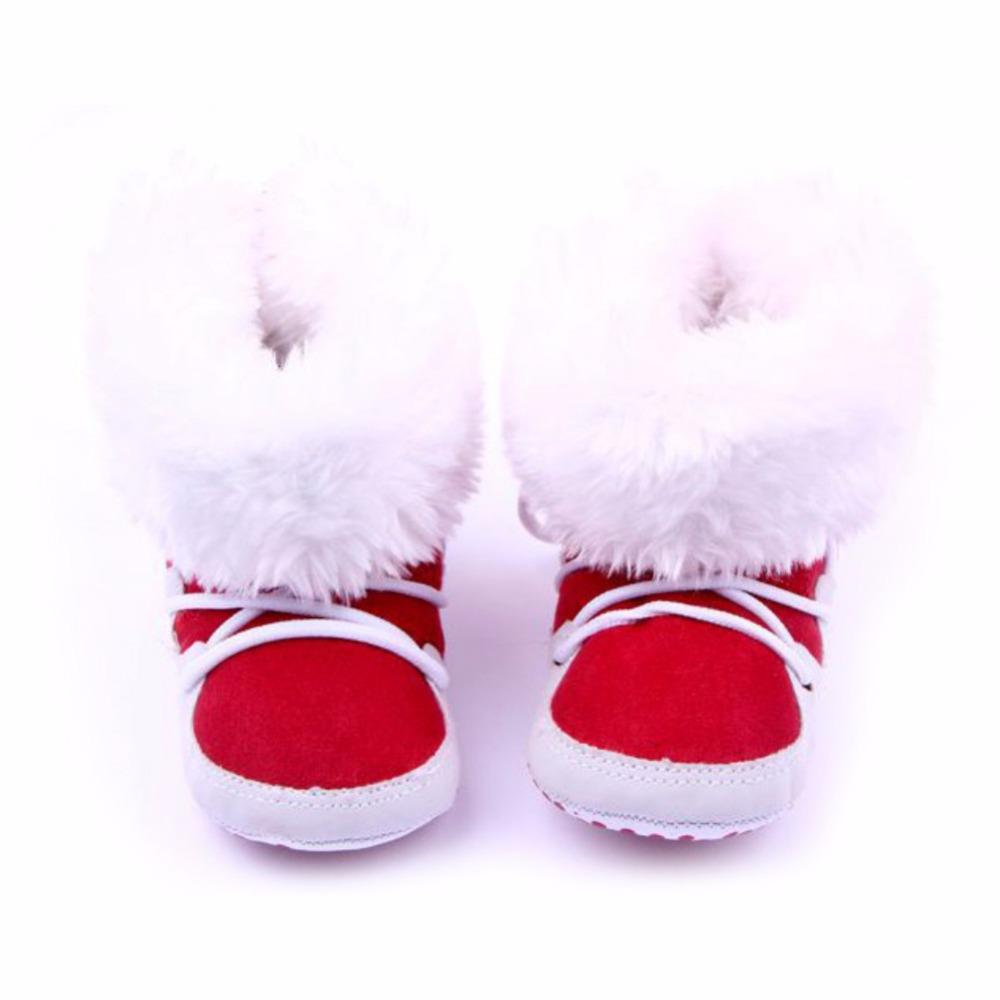 Newborn-Baby-Girls-Boys-Kid-Snow-Boots-Soft-Crib-Shoes-Toddler-Warm-Fleece-Boots-3