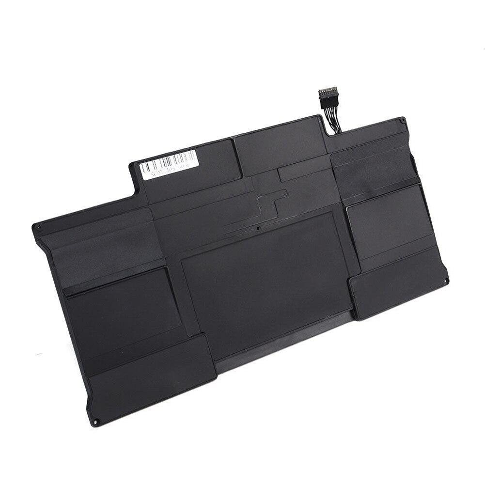 Batterie A1405 pour Apple Macbook Air 13 pouces A1369 Mid 2011 & A1466 2012 A1496