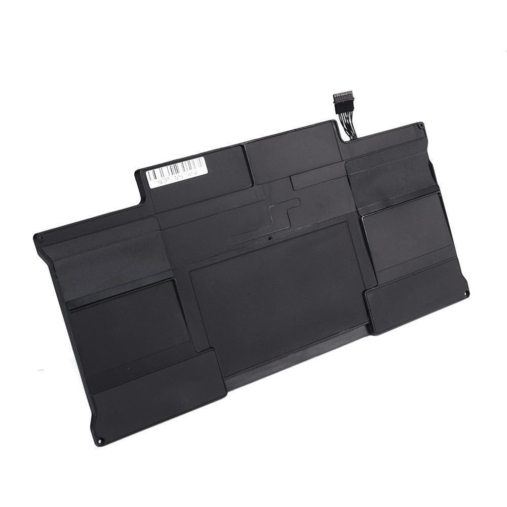 A1405 Battery For Apple Macbook Air 13 inch A1369 Mid 2011 & A1466 2012 A1496 wholesale new laptop battery for apple macbook air 13 a1466 a1369 [2011 production] replace a1405 battery free shipping