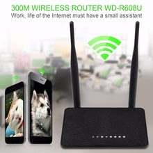 Wireless Router Qos Reviews - Online Shopping Wireless Router Qos