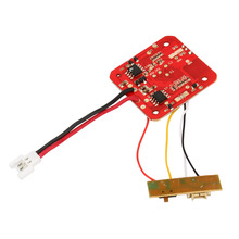 RC Spare Parts Receiver PCB Board For Syma X5S X5SC X5SW Four Axle Quadcopter Main Receive