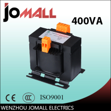 цена на voltage converter 220v to 6V 12V 24V 36V 110v Single Phase Volt Control Transformer 400VA Powertoroidal transformer