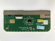Do laptop original hp touc anúncio para o hp ProBook 430 G2 440 G2 430 G1 440 G1 470 G2 Touch pad mouse pad