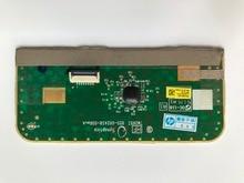Hp probook 430 g2 440 g2 430 g1 440 g1 470 g2 터치 패드 마우스 패드 용 기존 노트북 touc hp ad