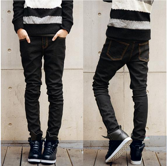 Compare Prices on Male Skinny Jeans- Online Shopping/Buy Low Price