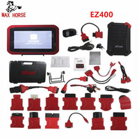 New Arrivals 100% Original XTOOL EZ400 Diagnostic tool same function as XTOOL PS90 PS 90 Diagnoctic Tool EZ 400 Free Update