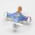 Cheerson CX10D CX-10D Mini Drone 2.4 GHz 4CH 6-axis Gyro RC Micro Helicóptero RTF Quadcopter Cheerson Atualização Brinquedos para As Crianças