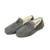 2016 de Invierno de Algodón de Los Hombres Mocasines Zapatos de Conducción de Cuero Genuino Nubuck Cálido Transpirable Zapatos Perezosos de Los Hombres de Negocios Zapatos Caliente venta