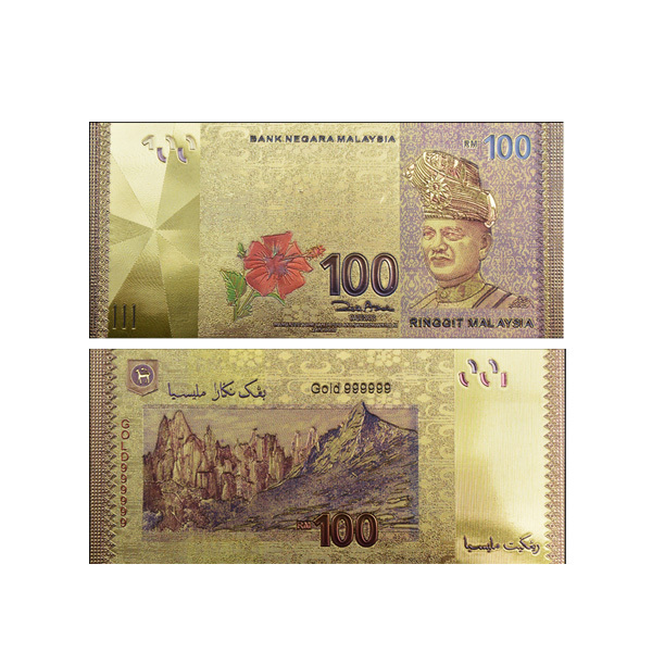 the importance and value of paper money Do you have valuable paper money see current us paper money values view a list of us currency values with prices for the most common small size bills.