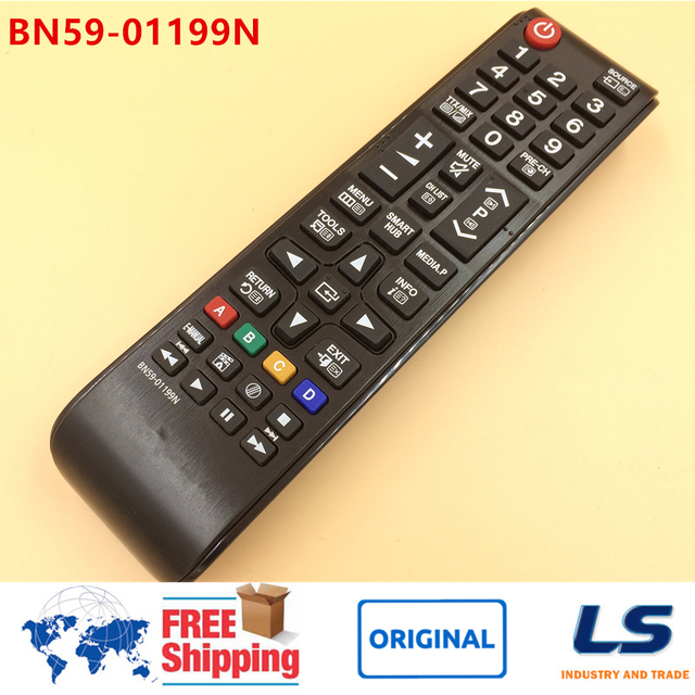 Samsung lcd tv remote images for Mirror for samsung tv license key