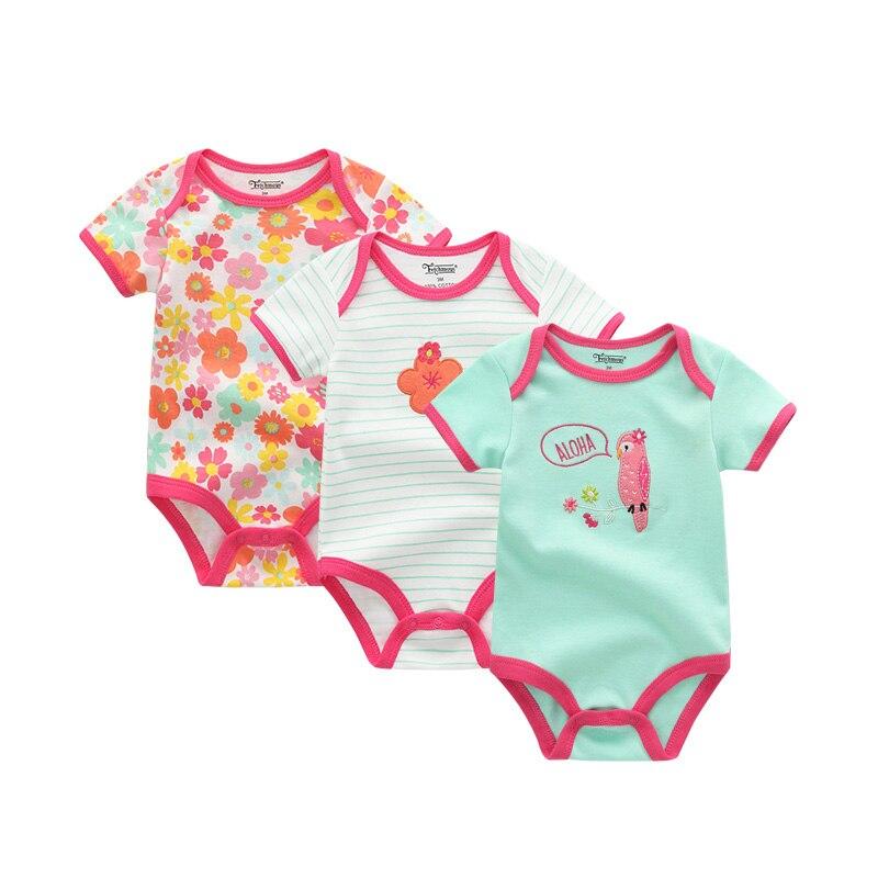 Baby Girl Clothes401