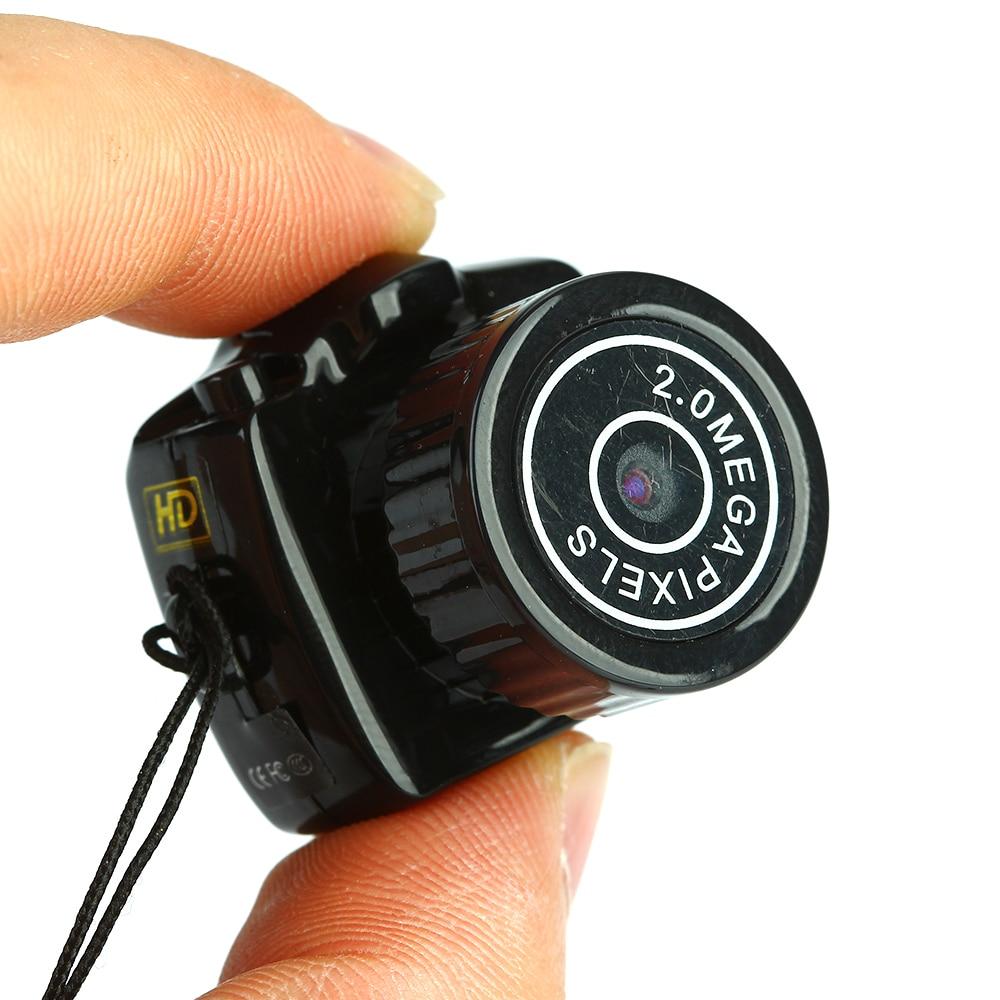 skritie-kameri-foto-seks-porno-video-kazusi-na-semke