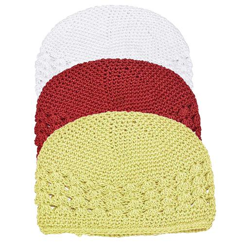 Aliexpress.com   Buy Newborn Baby Girl Kids Cute Crochet Hat Winter Autumn  Fashion Knitted Beanie Cap from Reliable Skullies   Beanies suppliers on  sky town ... d7c342dc13e
