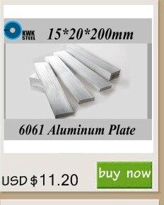 material properties of aluminum