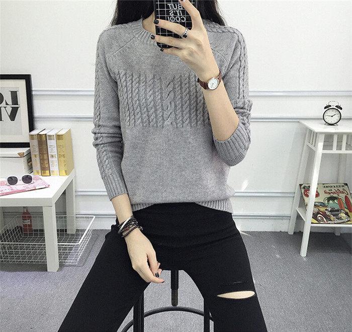 Sweater Women (17)_