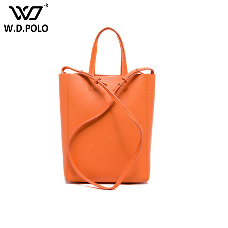 Women's Bags Systematic Fashion Women Wristlets Bag Candy Color Soft Leather Women Messenger Bags Lady Pillow Trunk Fashion Boutique Bags C380 Good Reputation Over The World