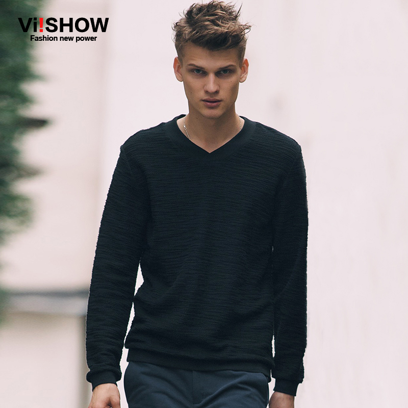 Images of Black Long Sleeve T Shirt Mens - Fashion Trends and Models