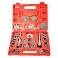 21 PCS Universal Kit Ferramenta de Disco de Freio Paquímetro Vento Volta Pad Pistão Compressor ST0112
