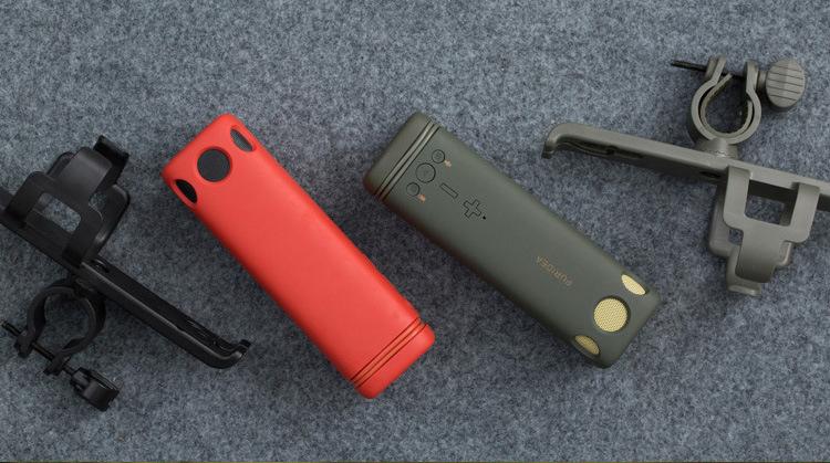 speaker wireless with flashlight 17