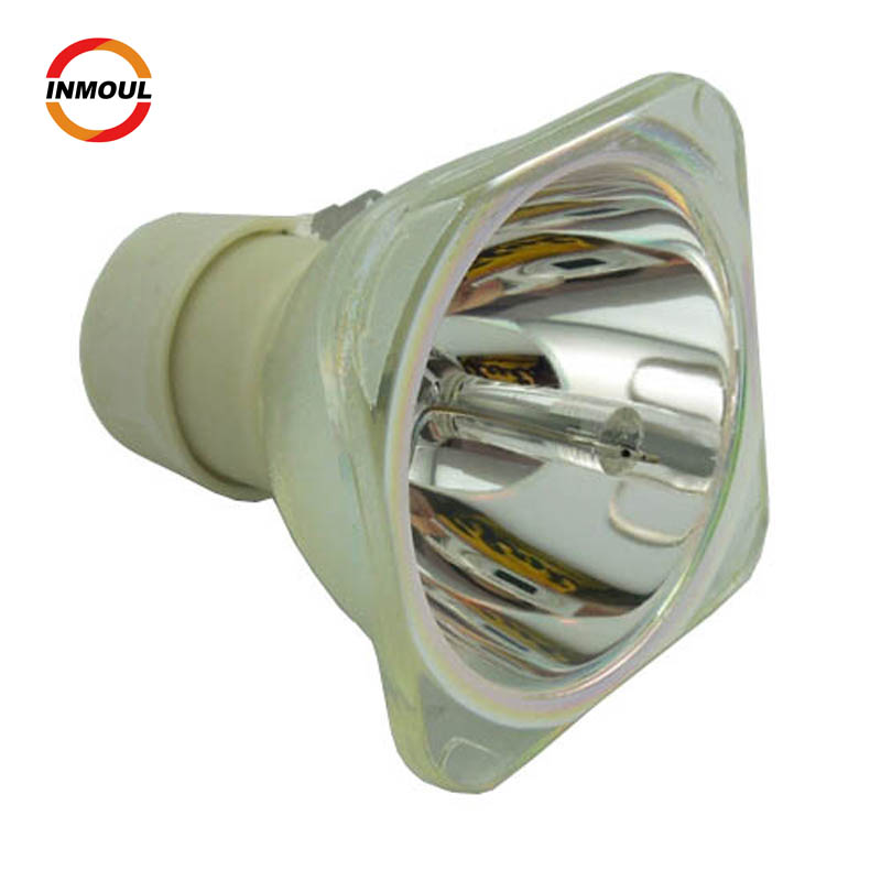 bare projector lamp bulb 5J.J5405.001 for Benq W700 W1060 W703D/W700+/EP5920 Projectors awo high quality bare projector lamp 5j j6l05 001 replacement for benq ep5920 w1060 w700 w700 w703d