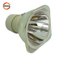 Bare Projector Lamp Bulb 5J J5405 001 For Benq W700 W1060 W703D W700 EP5920 Projectors