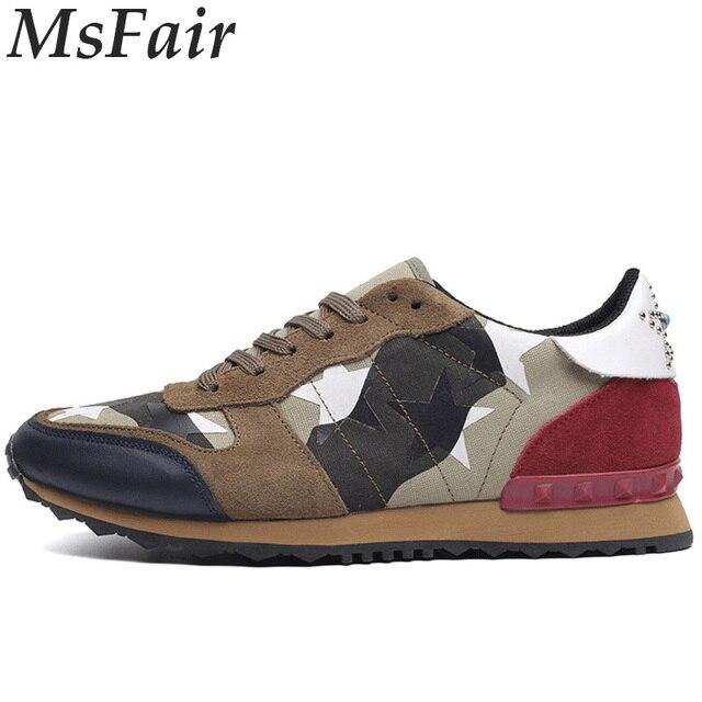 MSFAIR 2018 Для мужчин кроссовки спортивные беговые человек бренд открытый Light Run спортивная обувь для мужчин прогулочная дышащая Для мужчин кроссовки
