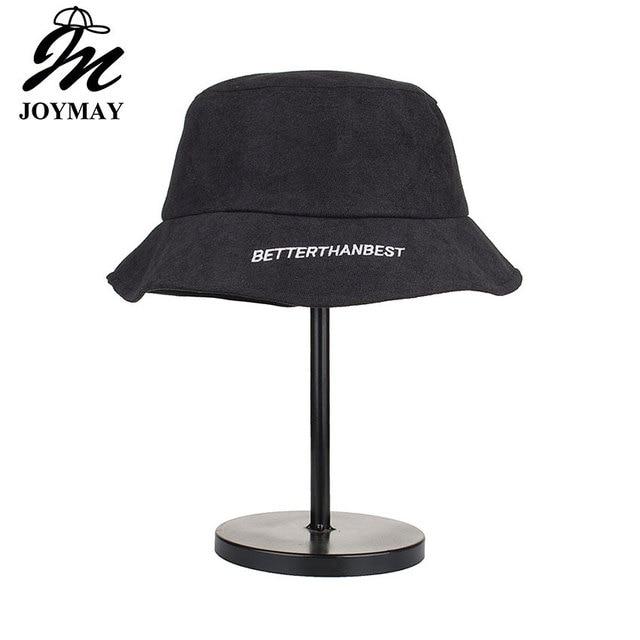 Best Hat 2018