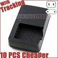 Bc-csxb CSXB BC-CSX CSX зарядное устройство для камеры SONY нп-bx1 BX1 WX300 HX300 RX100 RX1 AS15