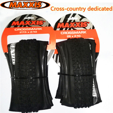 лучшая цена MAXXIS Bicycle Tires 29 29*2.1 27.5*2.1 26*2.1 Ultralight Folding MTB Tires 29 27.5*1.95 26*1.95 Mountain Bike Tyre