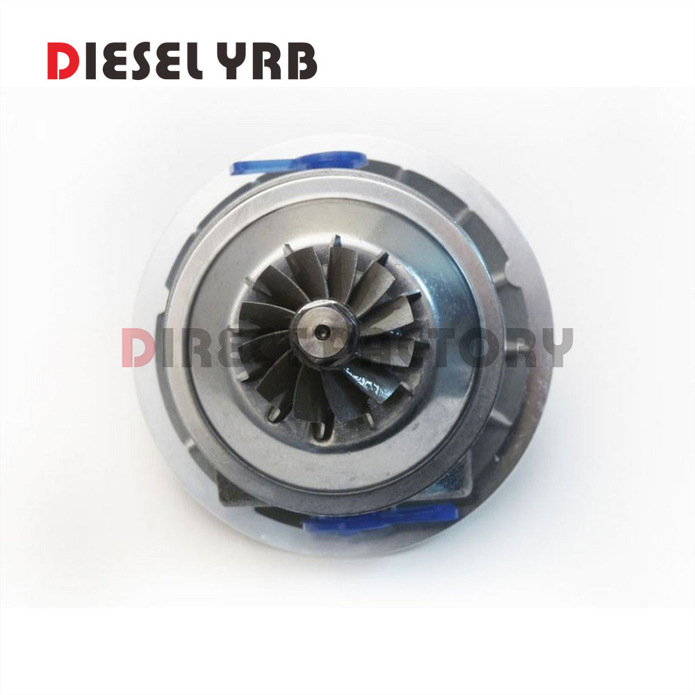 Turbo turbocharger CHRA GT1444S 708847 46756155 cartridge core for Fiat Doblo Alfa Romeo 147 1.9 JTD