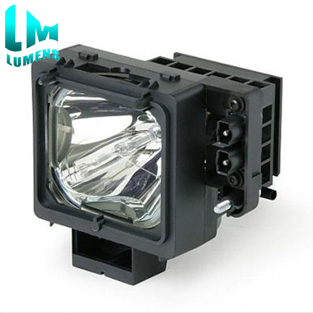 Epson PowerLite 915W Replacement Projector Lamp bulb with Housing Compatible Lamp