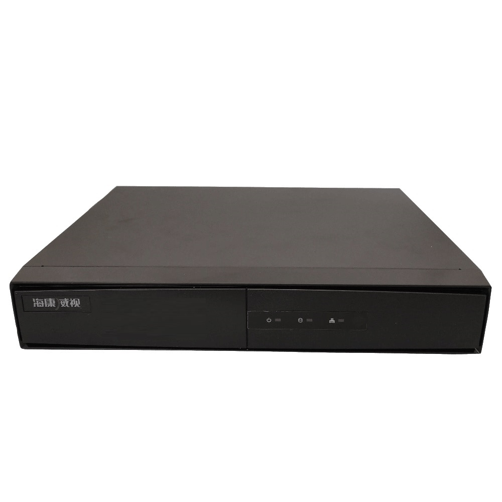 HIKVISION DS-7808N-SN DS-7104N-SN Multi-language 1080P NVR For IP Camera CCTV Network Video Recorder Support Onvif Protocal футболка классическая printio heisenberg 3d