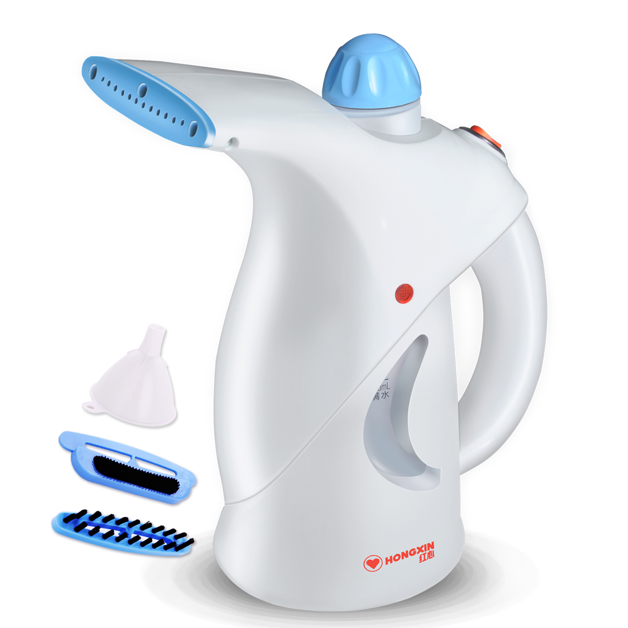 Hand Held Home Hanging Ironing Machine Mini Ironing Clothes Steamer Iron Home Electric Iron specials every day hand held hung machine household steam iron ten stall thermostat vertical ironing machine ironing