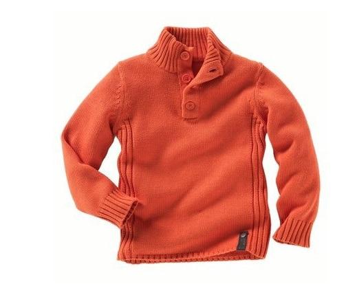 2014new детская одежда бренд gap хлопка
