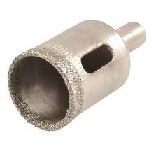 Popular Diamond Drill Bit Lowes Buy Cheap Diamond Drill Bit Lowes