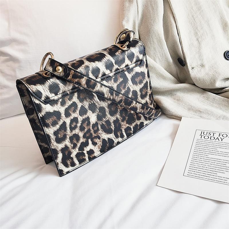 Cuoio Donne 2018 Telefono Delle Borsa Del Animal leopardwhite Spalle Ace Di Trucco Print Occidentale Femminili Zebra Girl Sacchetto leopardyellow Famoso Sacchetti Elaborazione Cool giraffe Amore Dell'unità Stile Marca wgzvxPYq