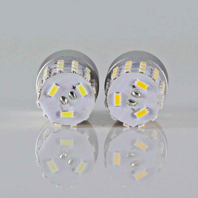G4 led bulb 7