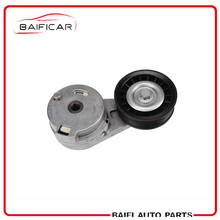 Baificar Фирменная новинка ремень натяжитель 12585551 12603527 12605175 для Buick Regal LaCrosse Saturn Sky Pontiac Solstice