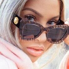 4b5224e76a3b sunglasses men leoparded с бесплатной доставкой на AliExpress.com