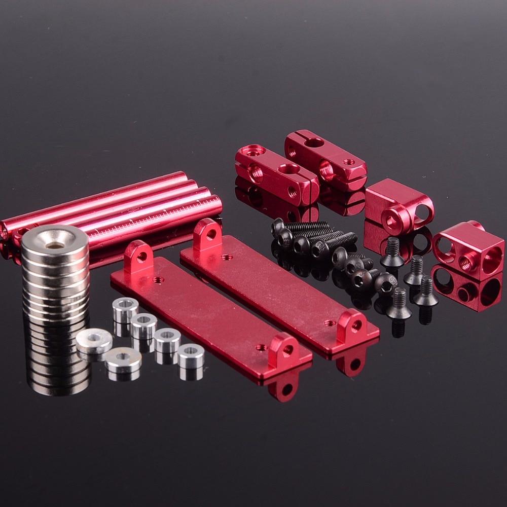2300kv para Pequenas 4 Pcs Pequeno Motor Brushless