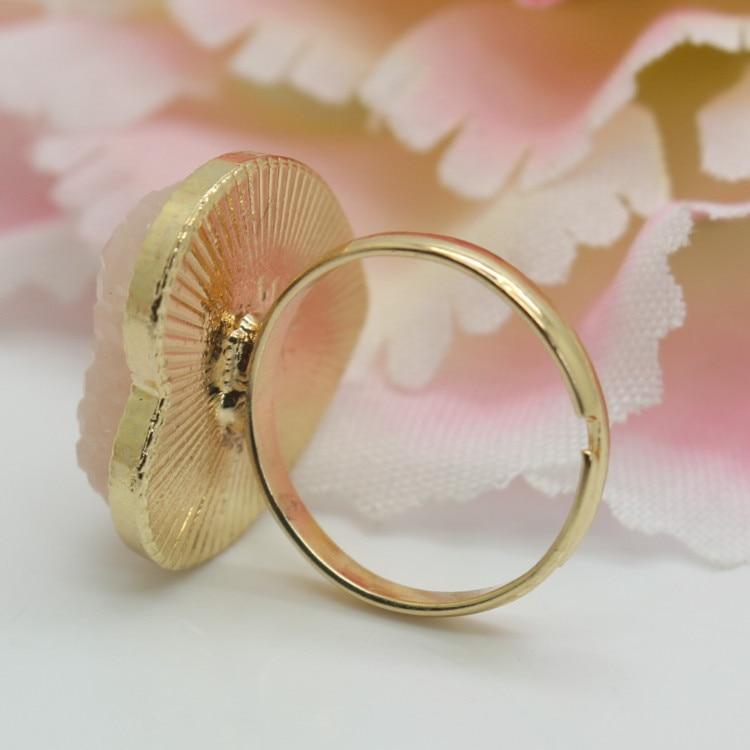 2pcs/lot Girl\'s Bangle and Ring Heart shaped Malay jade beautiful ...