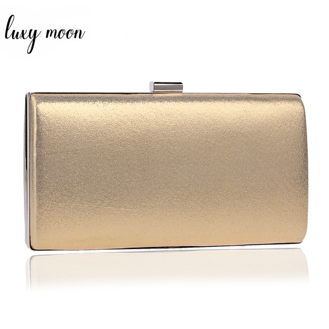 US $15.86 31% OFF|Fashion Evening Bags Silver
