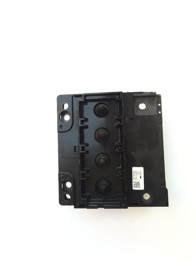 f197010 do cabecote de impressao para epson 01