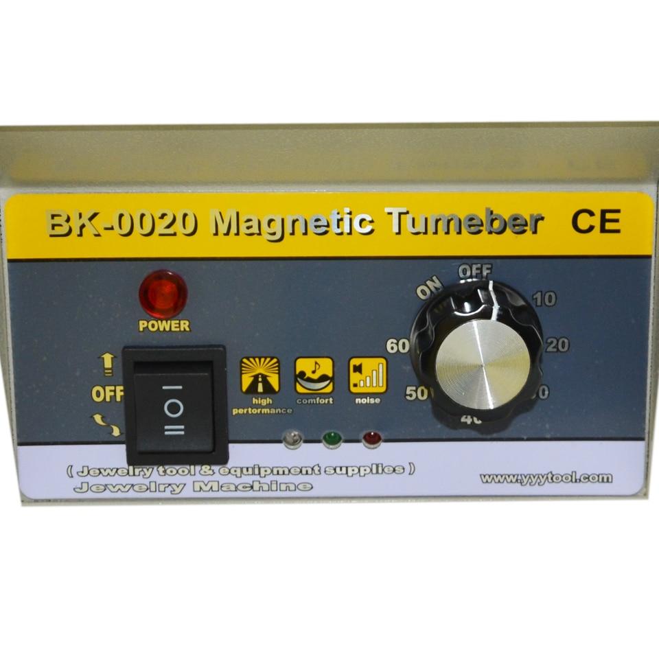 """""""GOXAWEE KT-185"""" magnetinis indikatorius 16cm su 600g talpos - Elektriniai įrankiai - Nuotrauka 4"""