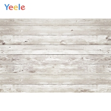 Yeele Old Wooden Board Portrait Planks Grunge Texture Photography Backgrounds Customized Photographic Backdrops for Photo Studio yeele rose flower simple wooden board texture planks goods show photography backgrounds photographic backdrops for photo studio