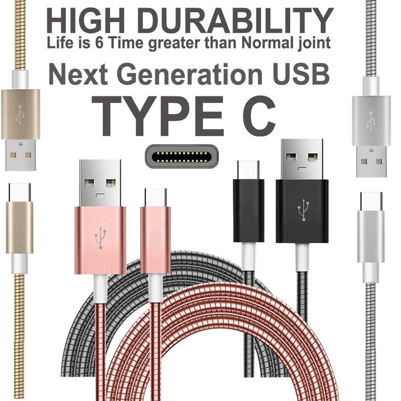 Mobile Phone Cables Conscientious Olaf Led Magnetic Usb Cable For Iphone Xr Xs Micro Usb Cable Fast Charging Charger Usb Type C Cable For Samsung Xiaomi Huawei Mobile Phone Accessories