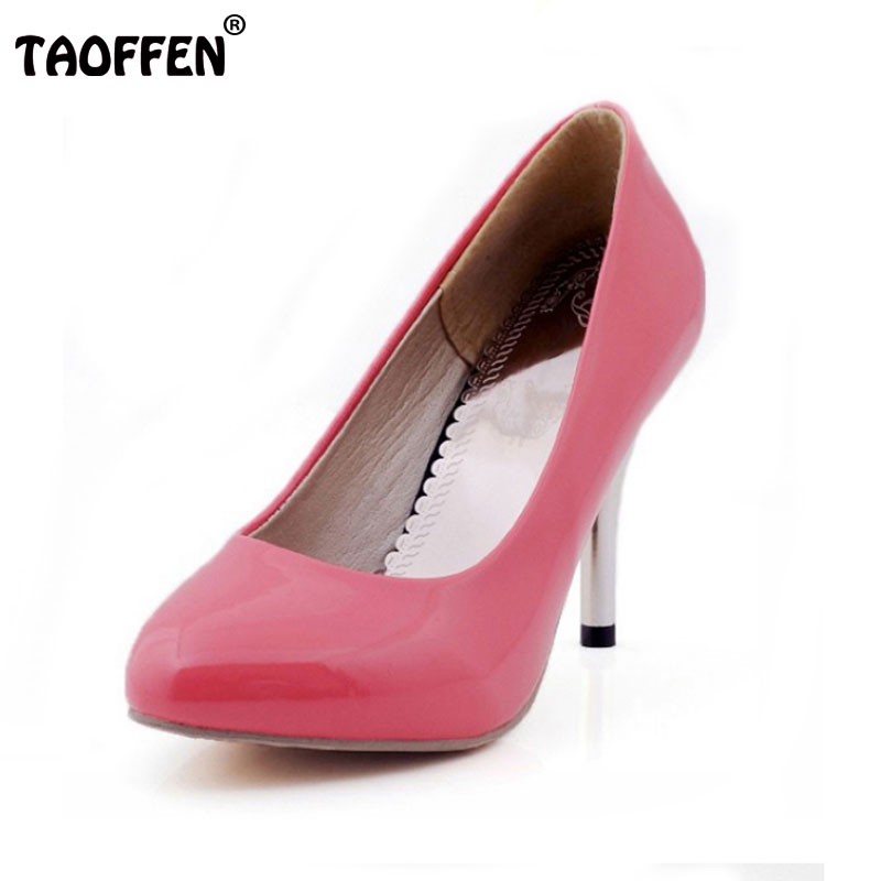 news free shipping high heel shoes heels platform women dress fashion sexy pumps P741 hot sale size 34-47 hot sale brand ladies pumps sexy women high heels platform sexy women high heel pumps wedding shoes free shipping 2888 1