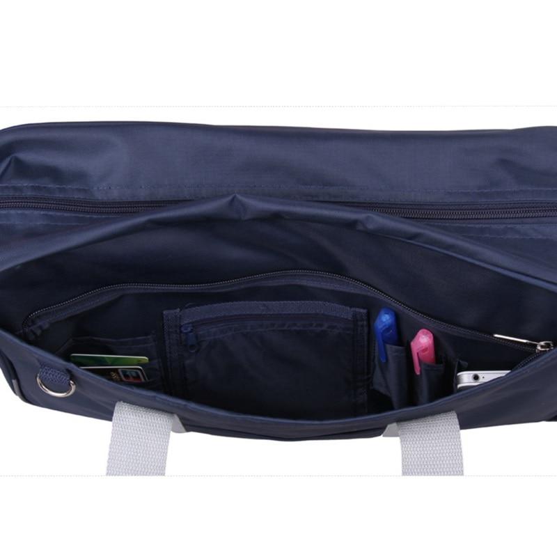 53cb6d20d35d Japanese Style JK Uniform Cosplay Handbag Brand Fashion Oxford Shoulder Bag  High School Students Bookbag Travel Messenger bag-in Top-Handle Bags from  ...