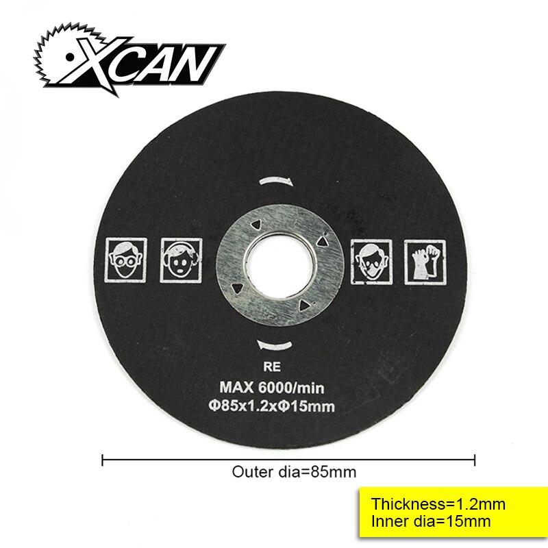 85mm mini sega circolare sega per il taglio di Alluminio mini alimentazione elettrica85mm mini sega circolare sega per il taglio di Alluminio mini alimentazione elettrica